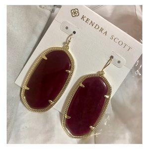 Kendra Scott Earrings BRAND NEW